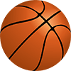 featured basketball